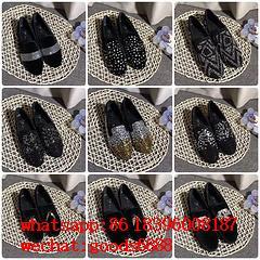 hot Giuseppe Zanotti Loafer GZ Designer Leisure Dress Diamond Shoes men sneakers