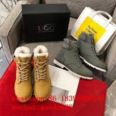wholesale top UGG Australia Women's