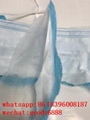 Factory Wholesale cheap Disposable Medical Respirators 3-ply Face n95 kn95 masks 3