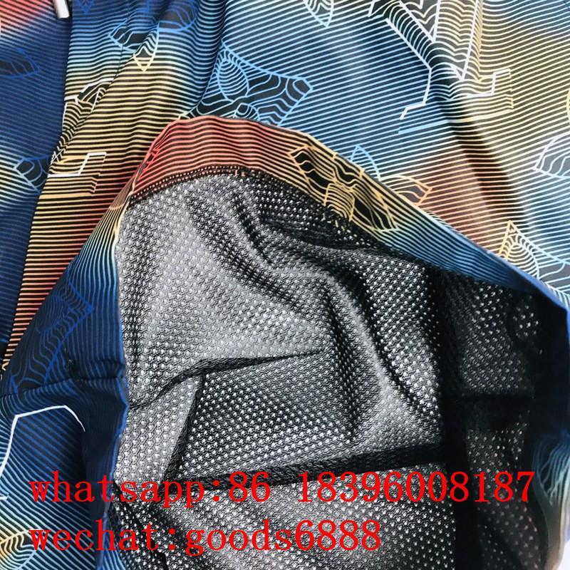 Wholesale original top  2020    beach pants NEW               summer shorts   2