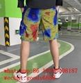 Wholesale original top  2020    beach pants NEW               summer shorts   3