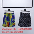 Wholesale original top  2020    beach pants NEW               summer shorts   6
