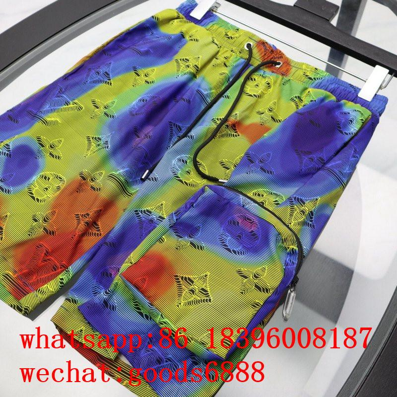 Wholesale original top  2020    beach pants NEW               summer shorts   7