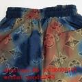 Wholesale original top  2020    beach pants NEW               summer shorts   8