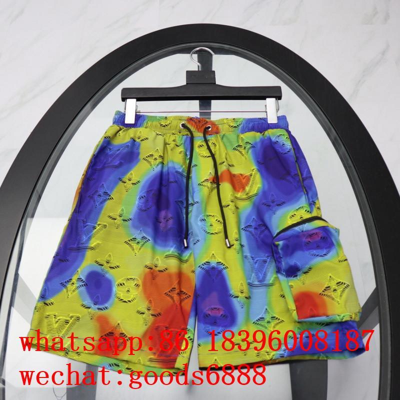 Wholesale original top  2020    beach pants NEW               summer shorts   12
