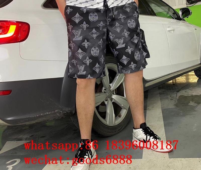 Wholesale original top  2020    beach pants NEW               summer shorts   15