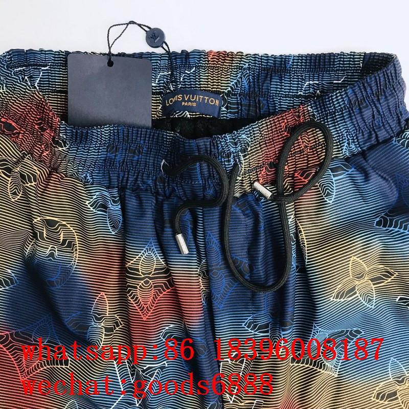 Wholesale original top  2020    beach pants NEW               summer shorts   17