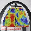 Wholesale original top  2020    beach pants NEW               summer shorts   20