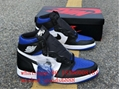 authentic      Air Jordan 1 Retro High Og Game Royal Basketball Shoes Sneakers (Hot Product - 2*)