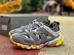 wholesale original 1:1 quality balenciaga sneaker triple s track3.0 shoes (Hot Product - 3*)
