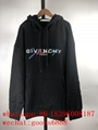 Wholesale Givenchy Tracksuit hot sell givenchy hoodies sweaters Suit Jogging