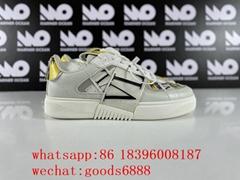 newest original           shoes sneakers           Espadrilles Garavani