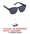 wholesale newest 2020 original                    sunglasses  Eyewear Eyeglasses 2