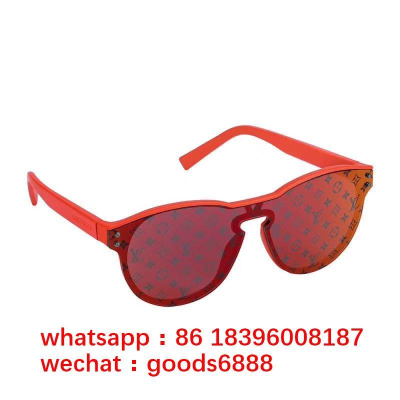 wholesale newest 2020 original                    sunglasses  Eyewear Eyeglasses 6