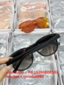 wholesale newest 2020 original                    sunglasses  Eyewear Eyeglasses 8