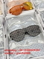 wholesale newest 2020 original                    sunglasses  Eyewear Eyeglasses 10