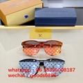 wholesale newest 2020 original                    sunglasses  Eyewear Eyeglasses 1