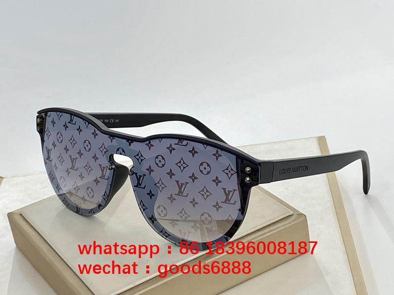 wholesale newest 2020 original                    sunglasses  Eyewear Eyeglasses 11