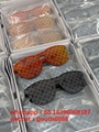 wholesale newest 2020 original                    sunglasses  Eyewear Eyeglasses 12