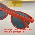 wholesale newest 2020 original                    sunglasses  Eyewear Eyeglasses 13