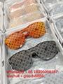 wholesale newest 2020 original                    sunglasses  Eyewear Eyeglasses 15