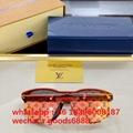 wholesale newest 2020 original                    sunglasses  Eyewear Eyeglasses 16