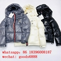 Whoelsale 2020 newest best quality Moncler coats Men down jackets free shipping
