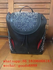 wholesale original best quality                     backpack CL bags (Hot Product - 1*)