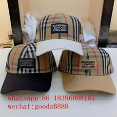 2021          New Stitching Simple Baseball cheap cap Casual hat