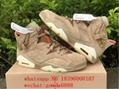 Factory direct sales best original Travis Scott x Air Jordan 6 basketball shoes