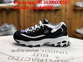 wholesale best original quality Skechers sports shoes sneakers free shipping