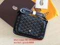 Wholesale top 1:1 original Goyard ladies Backpack hiking Pinko bags wallets