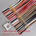 wholesale 1:1 hermes girdle Cheap Belt Sale herme waistband Luxury Lady strap