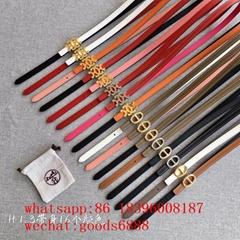 wholesale 1:1        girdle Cheap Belt Sale herme waistband Luxury Lady strap (Hot Product - 3*)