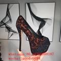 wholesale 2021 newest Giuseppe Zanotti GZ high heels fashion trend women shoes