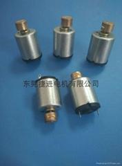N15跳蛋电机情趣用品专用电机微型直流电机