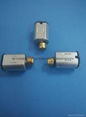 N20情趣用品电机震动电机棒子电机飞机杯电机