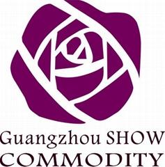 Guangzhou SHOW commodity Co., Ltd