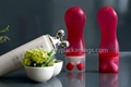 New Arrival Roller Facial Body Massage Lotion Tube 2