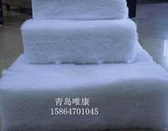 玻璃纤维棉