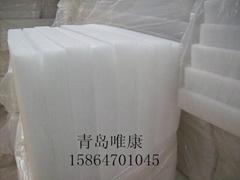 厂家直销玻璃纤维棉