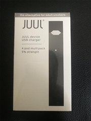 Newest Electronic Cigare (Hot Product - 1*)