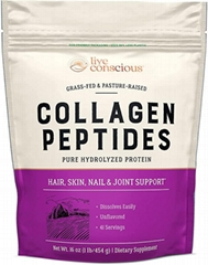 All Natural Solid Drink Hydrolyzed Bovine Pure Collagen Protein Powder
