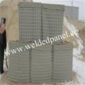 电焊石笼网 4