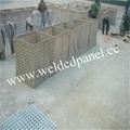 电焊石笼网 5