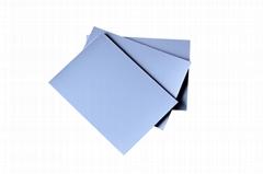 Aluminium Composite Panel ACP Sheet