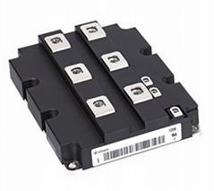 特价代理销售英飞凌IGBT模块全系列逆变FF600R12ME4