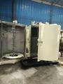 蒸發鍍膜設備
