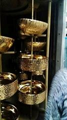 陶瓷鍍膜設備