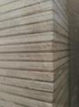 Melamine Warm  Blockboard 2